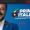 Da non credere Salvini 100 ne pensa 1000 ne fà